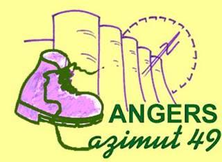angers-azimut-49